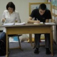 Bild zum Weblog Schulpraxis