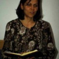 Bild zum Weblog Disziplin und Vergebung im Erziehungsalltag