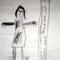 Bild zum Weblog Schülereinschreibung