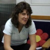 Bild zum Weblog IFL in der Praxis