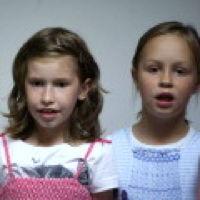 Bild zum Weblog SCH wie Schüler, U wie Unterricht, L wie Lehrer, E wie Eltern = SCHULE
