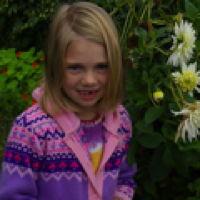 Bild zum Weblog Erste Schulwoche erfolgreich gemeistert