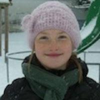 Bild zum Weblog Wann ist wieder Schneepause?