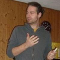 Bild zum Weblog Drogen