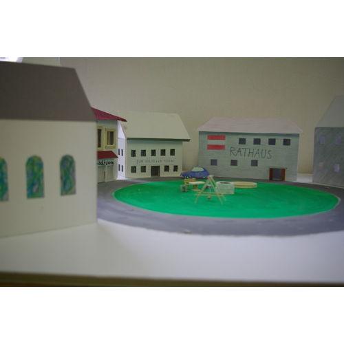 Bild 10 zum Block 1985