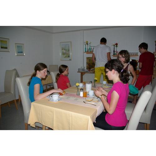 Bild 4 zum Block 2009