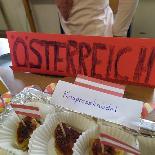 Bild zum Weblog Juchhu - ein Fest!