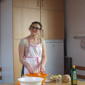Bild zum Weblog Mmh - Lecker: Kulinarisches aus dem Jahr 2012