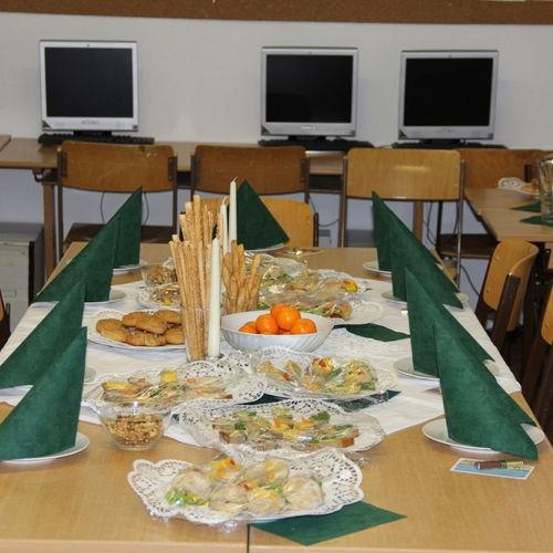 Bild zum Weblog Notenkonferenz
