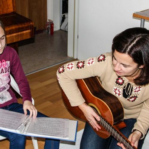 Bild zum Weblog Gemütliche Adventszeit