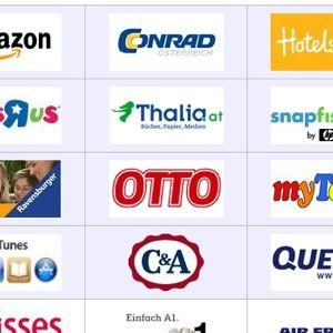 Bild zum Weblog kaufen, kaufen, kaufen