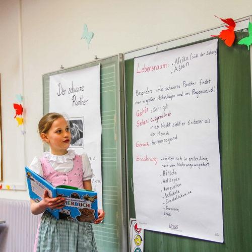"""Bild zum Weblog """"Mini-Lehrer"""""""