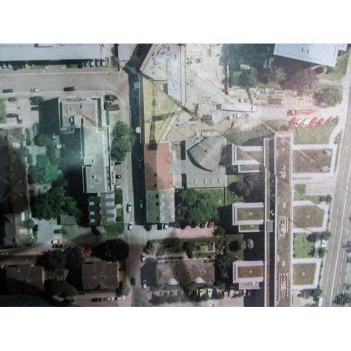 Bild 12 zum Block 2089