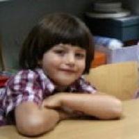 Bild zum Weblog Der erste Schultag