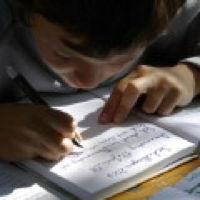 Bild zum Weblog Tagebuch, Schullager Freitag 20. Juni
