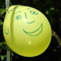 Bild zum Weblog Gartenkönige