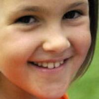 Bild zum Weblog Perlen der Freude – Resümee der ersten Schulwoche