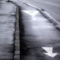 Bild zum Weblog Augen auf, Ohren auf,…