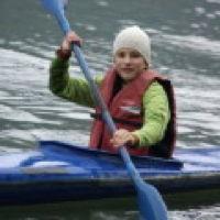 Bild zum Weblog  An der schönen blauen Donau