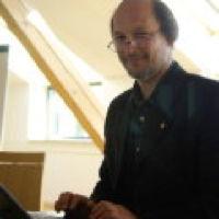 Bild zum Weblog Klausurtagung der adventistischen Schulen in Österreich