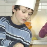 Bild zum Weblog Viele Köche – und doch kein verdorbener Brei